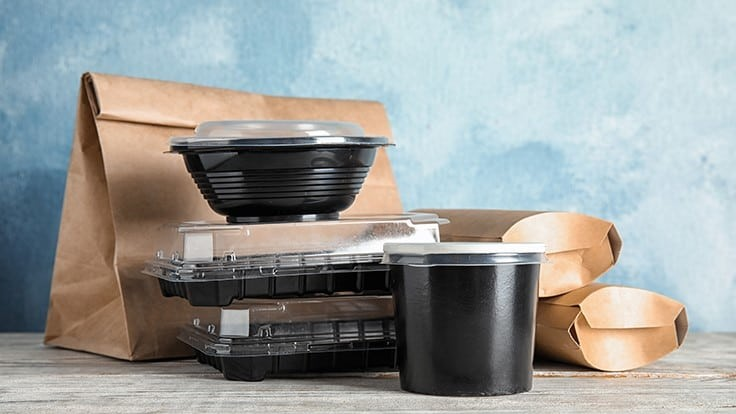 CGF Plastic Waste Coalition adds more guidelines for plastic packaging design