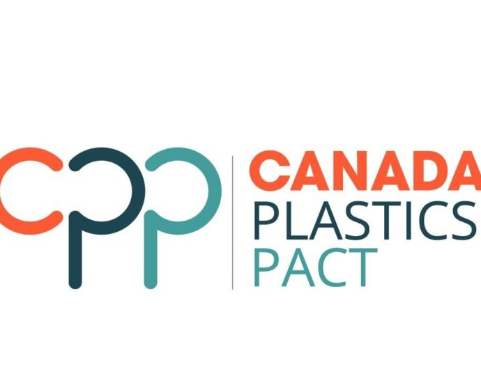 Canadian companies tackle plastic packaging waste with the Golden Design Rules supported by the Canada Plastics Pact