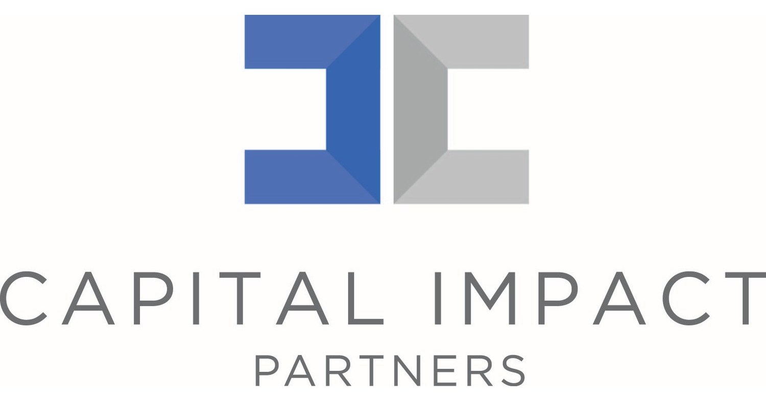 Capital Impact Partners Launches $20 million Diversity in Development Loan Fund and Grant Program in Washington, D.C. to Support Real Estate Developers of Color