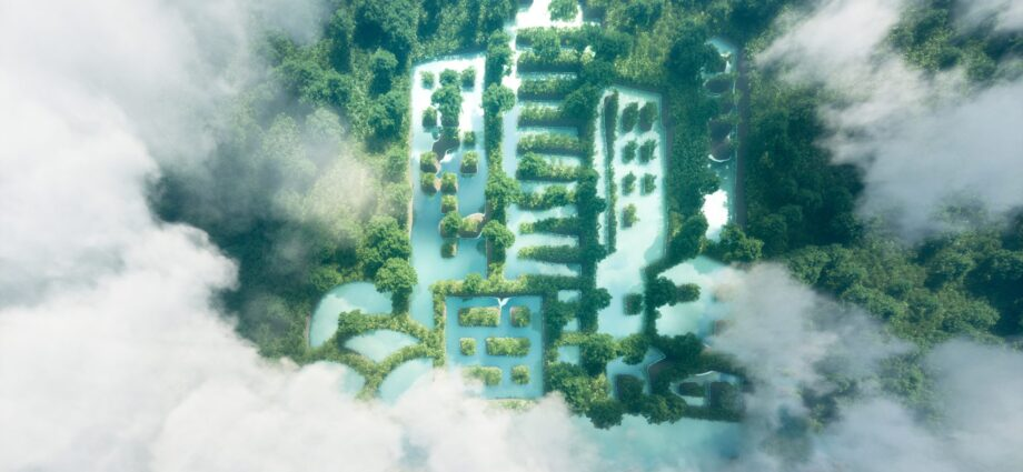 Carbon Reduction Code for the Built Environment launched