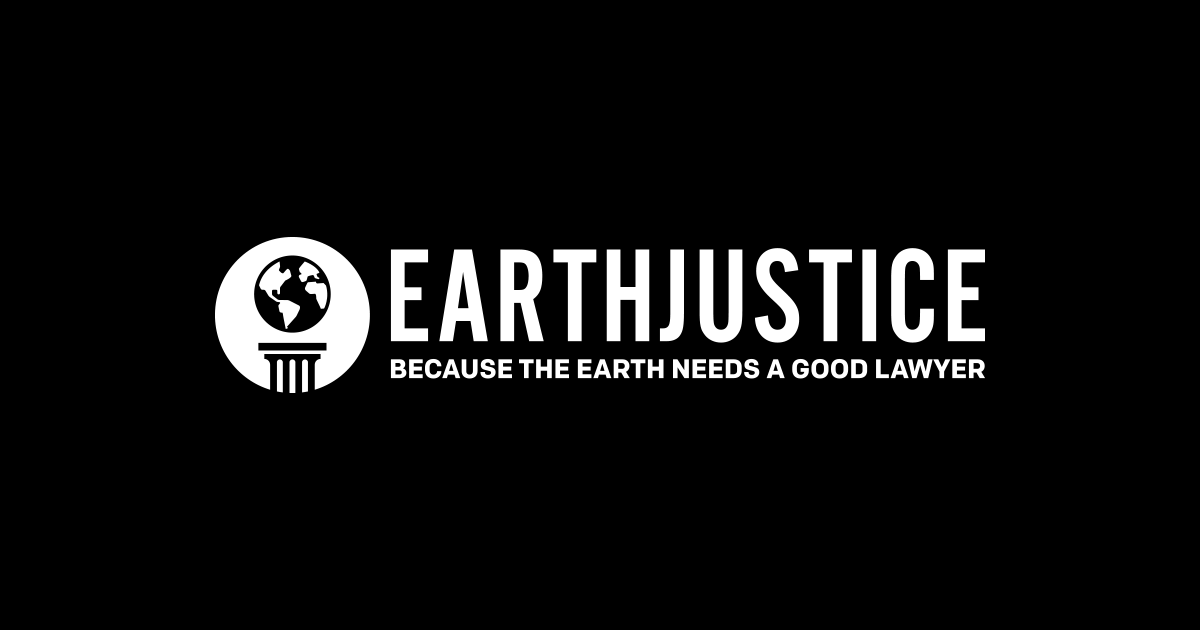 Coalition of Environmental Justice and National Groups Celebrates Equity Advances, Calls on Biden & Congress to Further Racial, Economic, and Environmental Justice