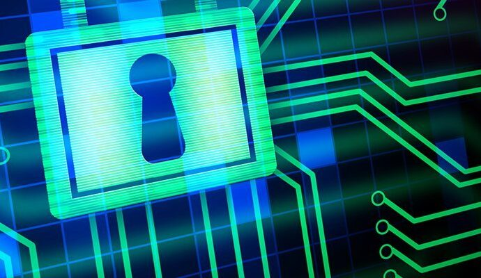 Cybersecurity consulting, MSSPs in channel spotlight