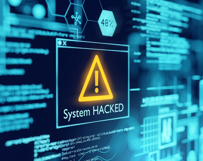 Defending Against Cyberattacks in the Increasingly Vulnerable Manufacturing Industry