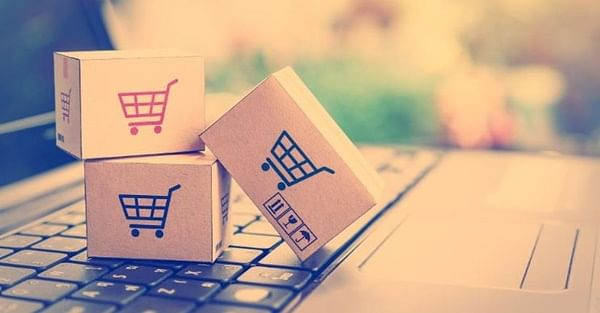 E-commerce needs less barriers; priority should be given to digital readiness, say MSMEs