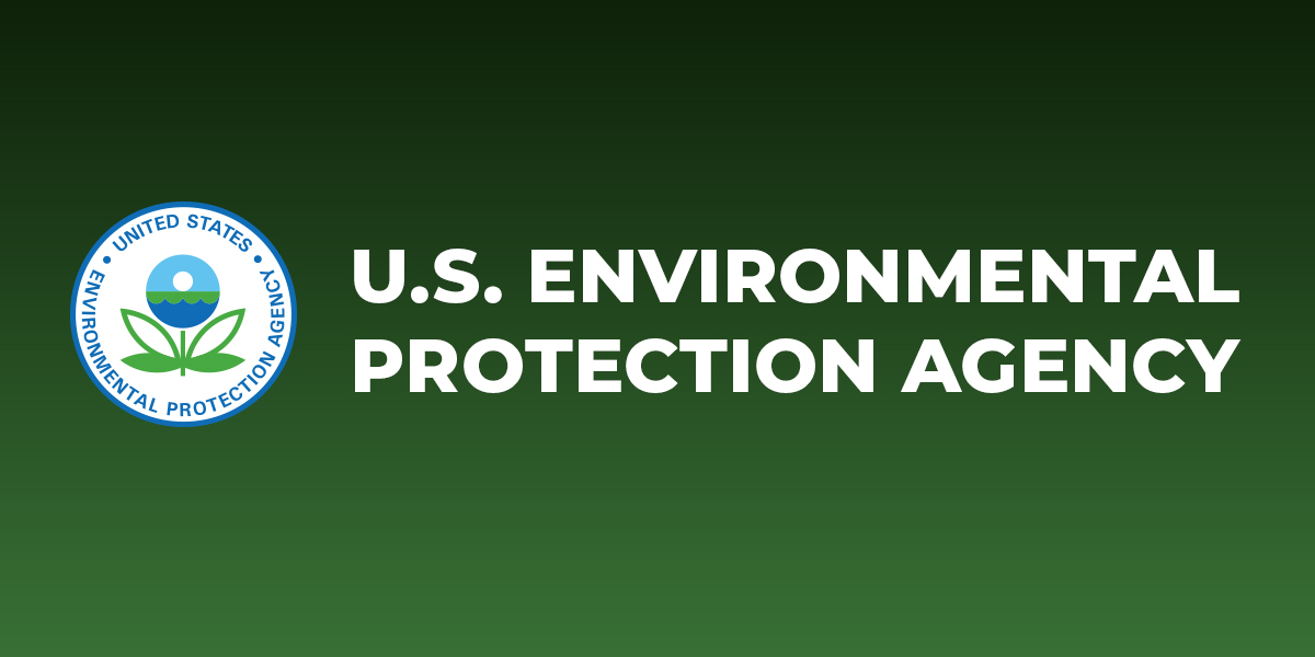 EPA Announces $200k Under the American Rescue Plan to Fund Environmental Justice Initiatives in Hartford, Conn. | U.S. EPA News Releases