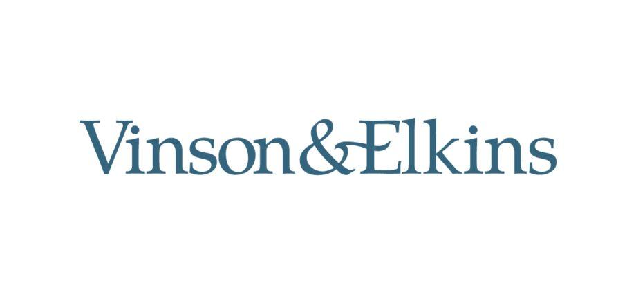 EPA Announces Plans To Strengthen Environmental Justice Efforts Regarding Waste And Superfund | Vinson & Elkins LLP
