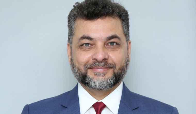 EV-conducive environment is inevitable in India: Audi India chief