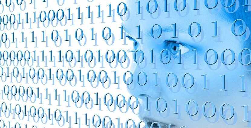 Employing Open Government Data To Achieve It – Analysis – Eurasia Review