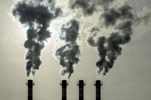 European Commission Legislation Aims to Reduce Emissions