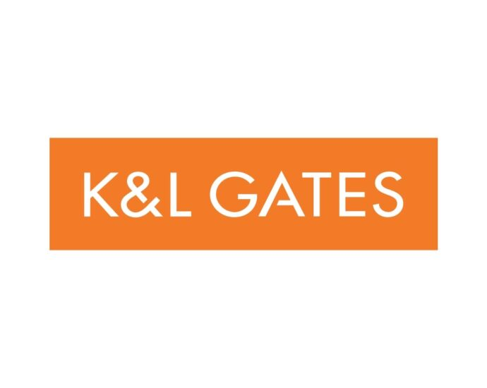 European Commission Proposes to Adapt its Legislative Framework in Various Policy Areas to Make it 'Fit For 55'   K&L Gates LLP