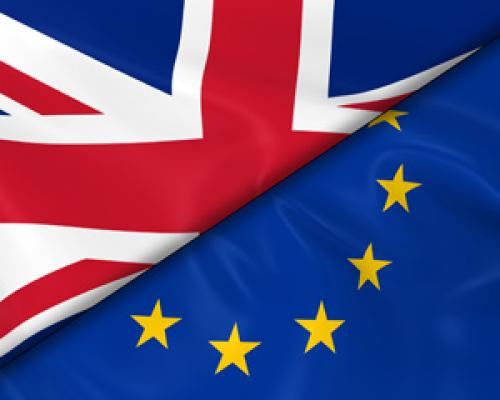 European Union and UK Environment and Health Law Updates
