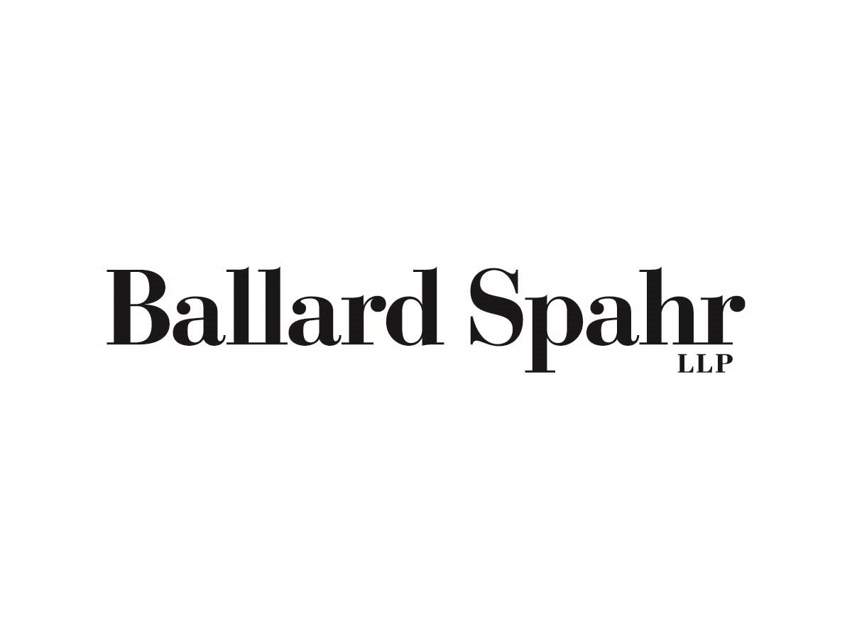 FATF Issues First-Ever Report on Environmental Crime and Money Laundering | Ballard Spahr LLP