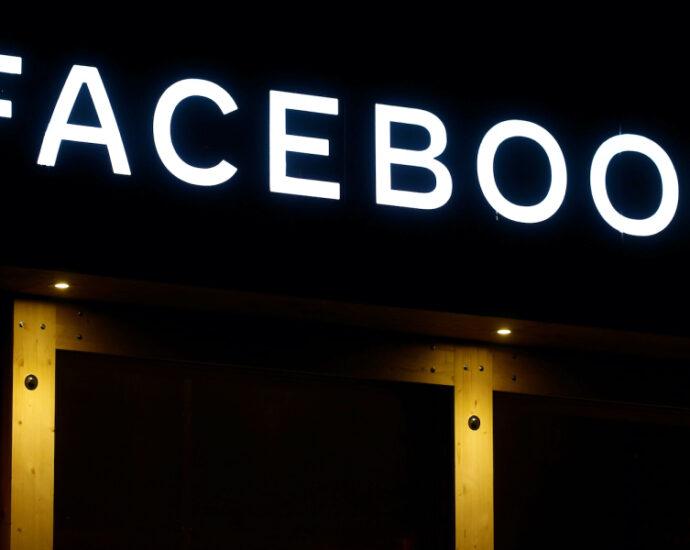 Facebook updates Habitat environment to train 'embodied AI'