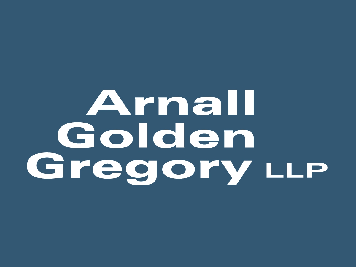 Factoring Environmental Justice Into Investment Plans to Control Costs, Time and Potential Liability | Arnall Golden Gregory LLP
