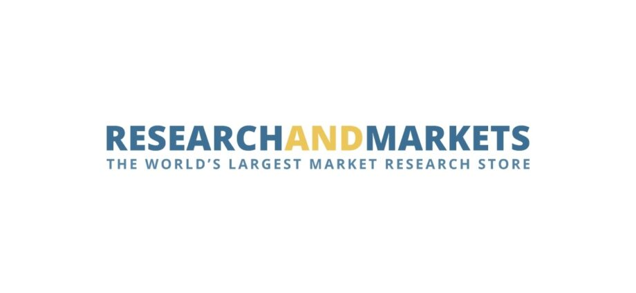 Flexible Plastic Packaging Global Market Report 2021: COVID-19 Impacts, Growth and Changes - ResearchAndMarkets.com