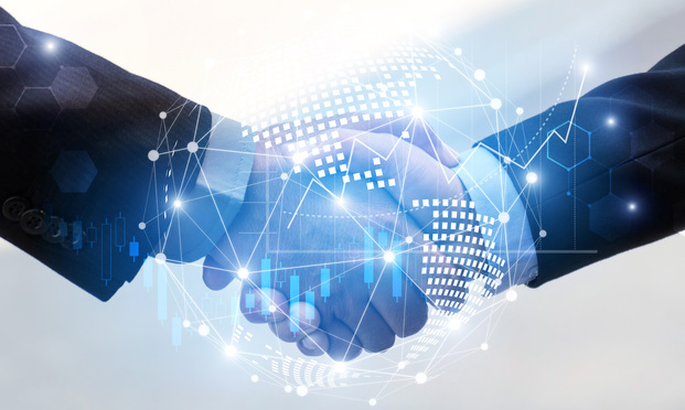 InsurTechs are increasingly collaborating with IoT service providers to transform customer engagement. Incumbent insurers should nurture a similar mindset to create fruitful collaborations. (Photo: Adobe Stock)