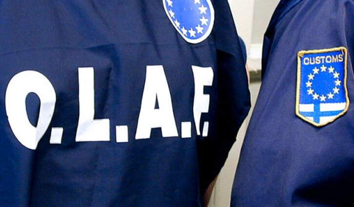 Fraud against the environment: OLAF and Spanish authorities bust traffic in illicit F-gases