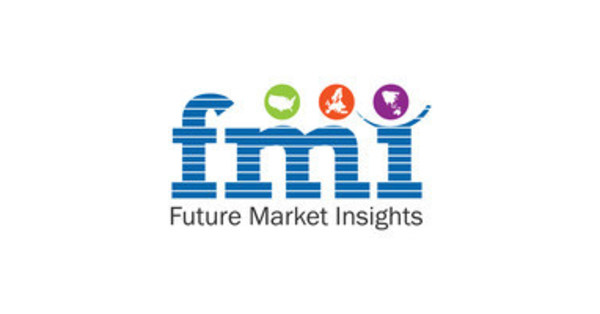 Future Market Insights Projects in Latest Study