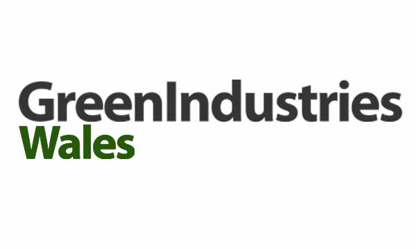Green Industries Cluster Launched to Connect Energy, Industry & Sustainability in Wales