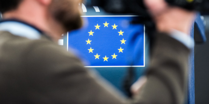 How policymakers can support EU cohesion in the post-pandemic environment