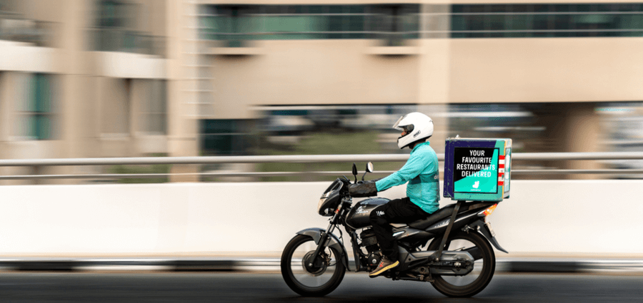 How the gig economy is disrupting the region's startup ecosystem
