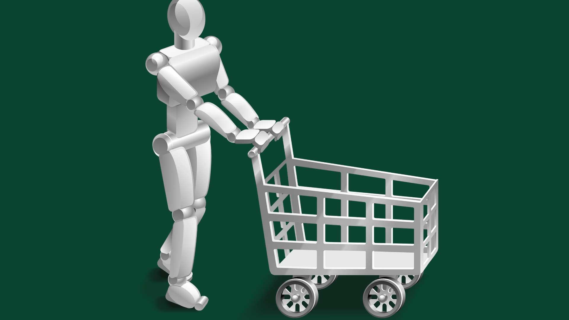 Joshua & Karsten Join Criteo to Drive Commerce Outcomes