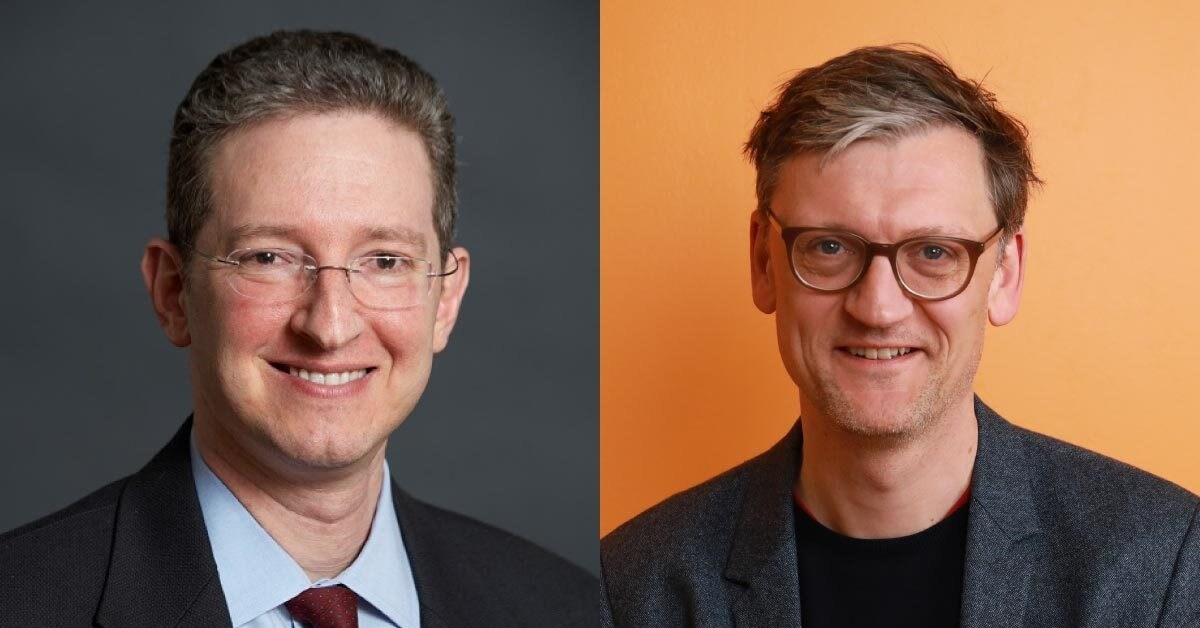 Joshua Koran and Karsten Rieke Join Criteo to Drive Product Innovation for the Future of Privacy-by-Design Advertising