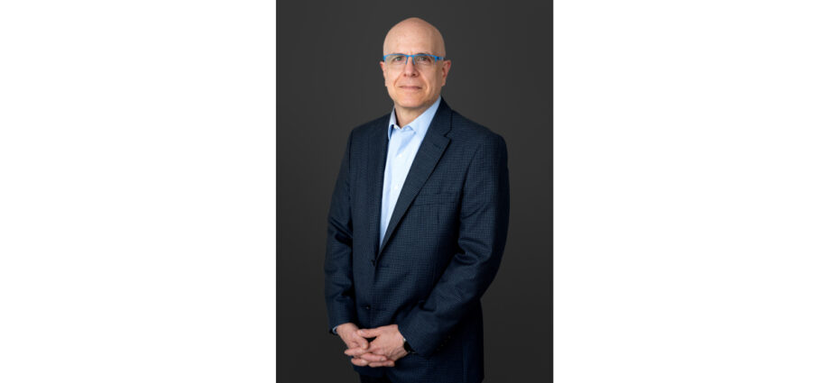 Keyavi Data Appoints Shai Guday as Chief Product Officer