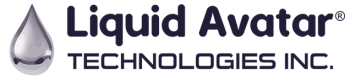 Liquid Avatar Launches Update Website to Introduce its SaaS Business Programs and Provides Update on Early Warrant Exercise and Incentive Share Program
