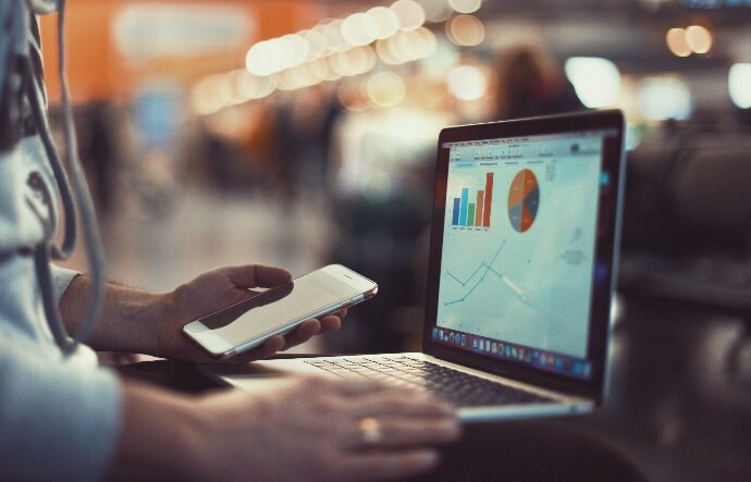 'Manufacturing' vs distribution: where is digital banking going?