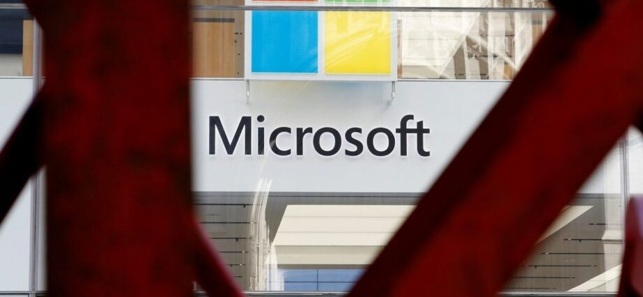 Microsoft's Windows 365 streams desktop environments to thin clients