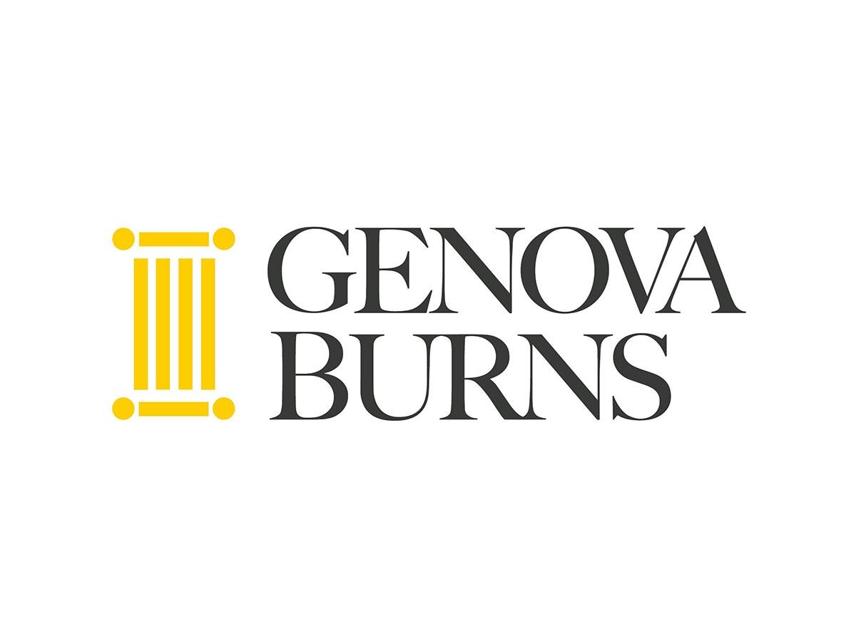 NJ Supreme Court Issues A Grim Prognosis For Employers Facing Hostile Work Environment Claims | Genova Burns LLC