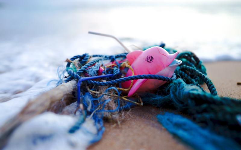recycling, plastics, single use plastics, Zero Co, Kevin.Murphy