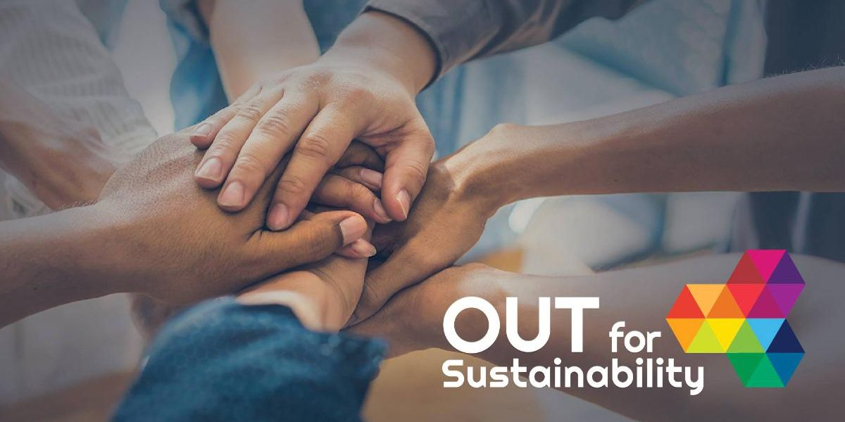 Out for Sustainability: The Intersection of the LGBTQIA+ and Environmental Movements