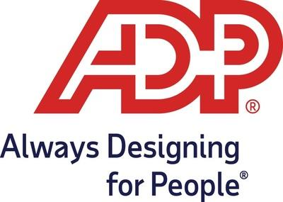 Over 100,000 Businesses Rely on ADP Workforce Management Solutions as Changing Environment Creates Accelerated Need for Time, Attendance and Scheduling Tools