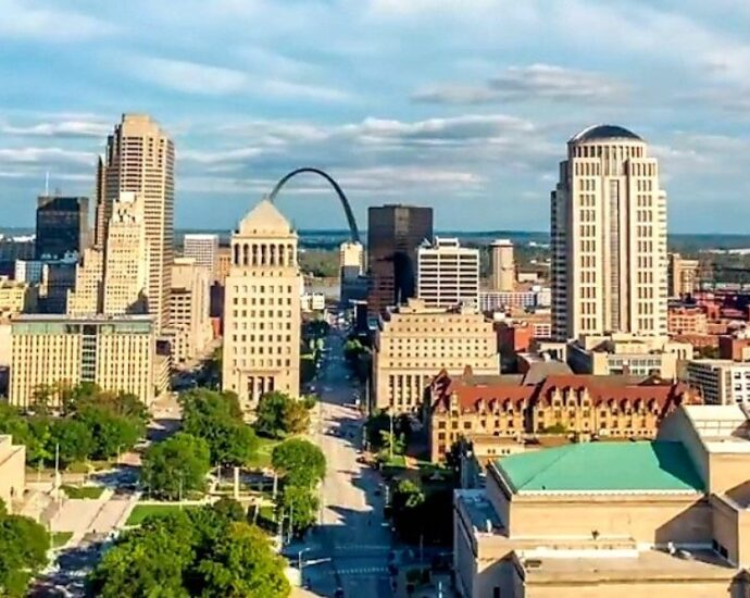 Philly could learn from this groundbreaking jobs plan in St. Louis