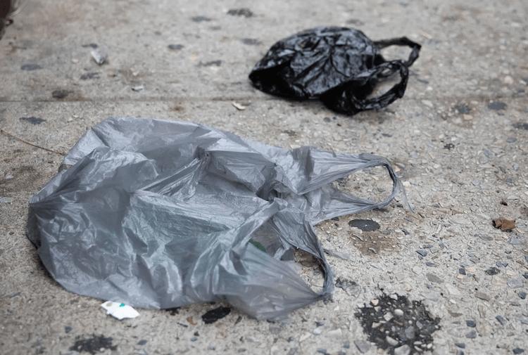 Pittsburgh and Philadelphia move ahead with plastic bag bans