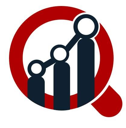 Plastic Films Market to Grow Substantially at 5.9% CAGR from 2021 to 2027 – Report by Market Research Future (MRFR)