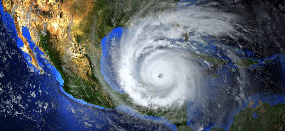 Hurricane-US-Satellite-View-Mike-Mareen-AdobeStock_249818599-FTR.jpg
