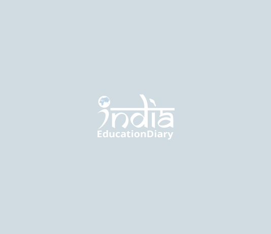 Rapid Assessment Report to promote Sustainable Beekeeping in Cambodia – India Education | Latest Education News | Global Educational News