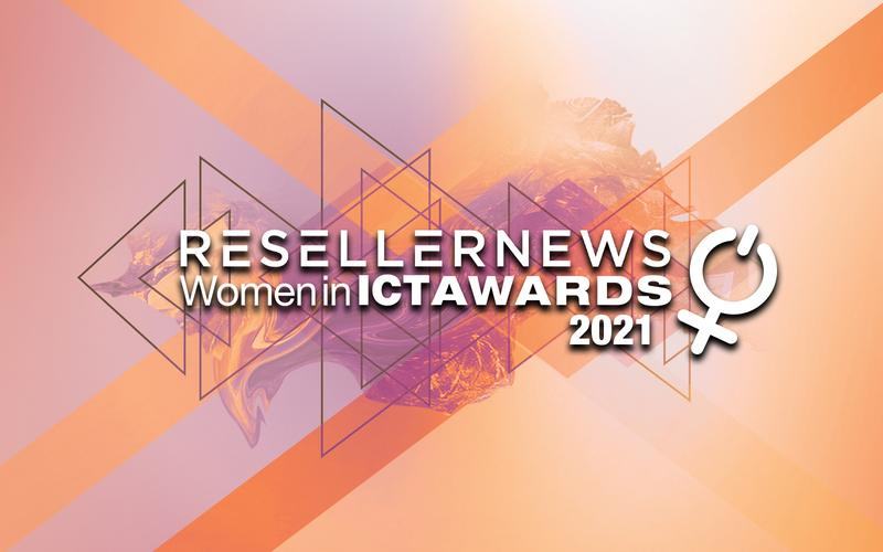 Reseller News Women in ICT Awards 2021: and the winners are...