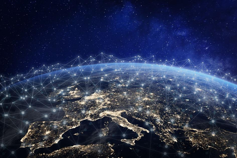 SES-led Consortium to Define Luxembourg's Quantum Communication Infrastructure for Europe   Business