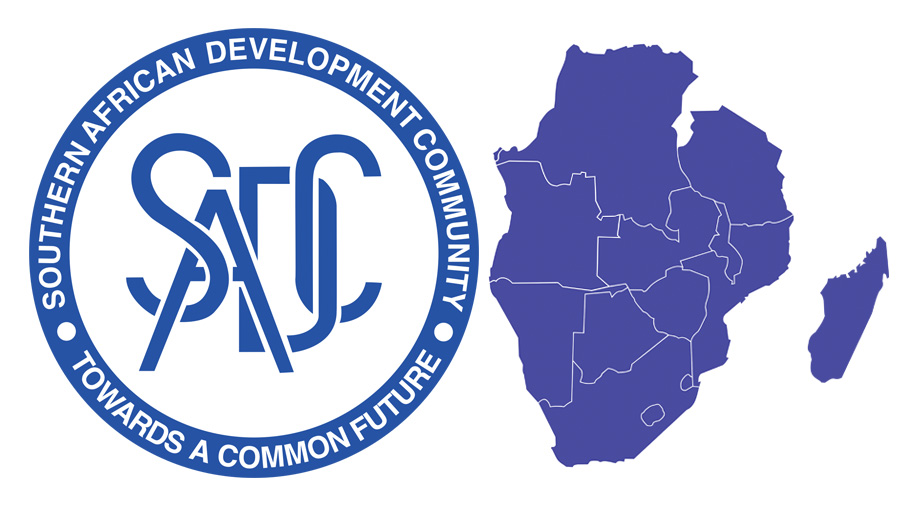 Southern African Leaders Discuss Regional Economic Integration