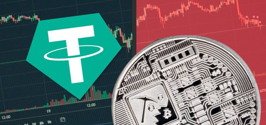 Tether: the former plastic surgeon behind the crypto reserve currency