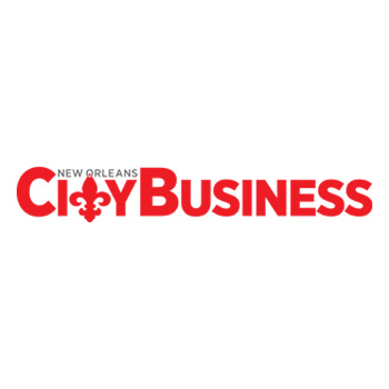 The 50-year 'overnight' success – New Orleans CityBusiness