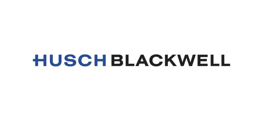 The Private Sector Should Heed White House Warning On Cyber Resilience Because Compliance Is Coming   Husch Blackwell LLP