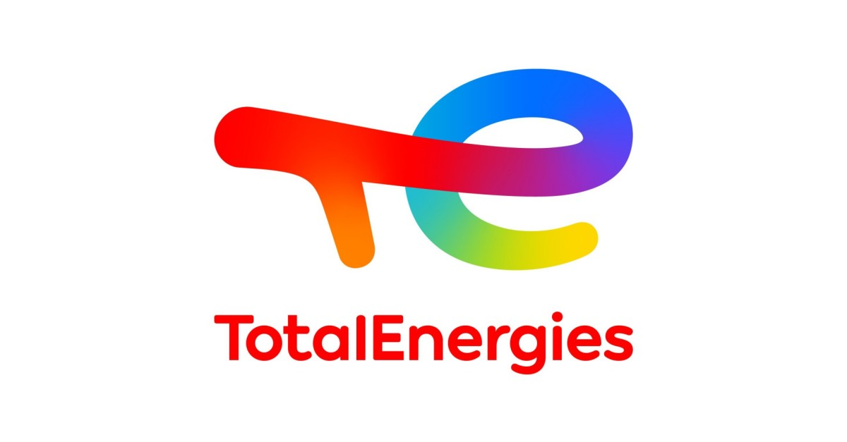 TotalEnergies: Energy Transition in Shipping: First BioLNG Production Project at a French Port