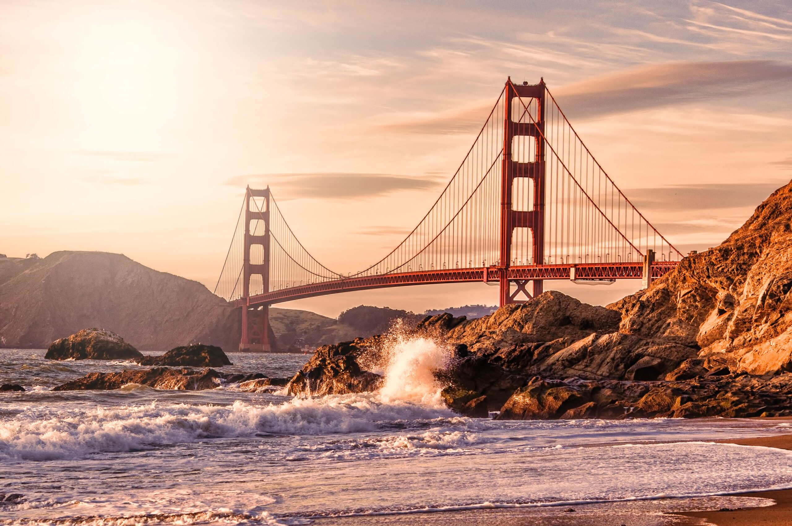 What Is the California Environmental Quality Act?