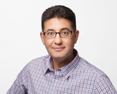 Wish Appoints Farhang Kassaei as Chief Technology Officer