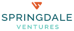 Women-Led VC Fund, Springdale Ventures, Onboards Marissa